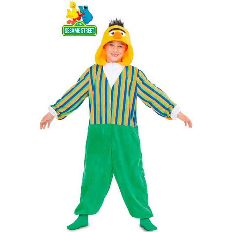 disfraz pijama de blas infantil 800x800 - DISFRACES NIÑA