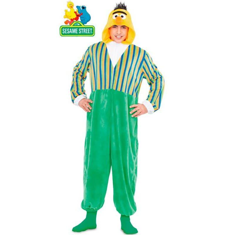 disfraz pijama de blas para adultos 800x800 - DISFRACES HOMBRE