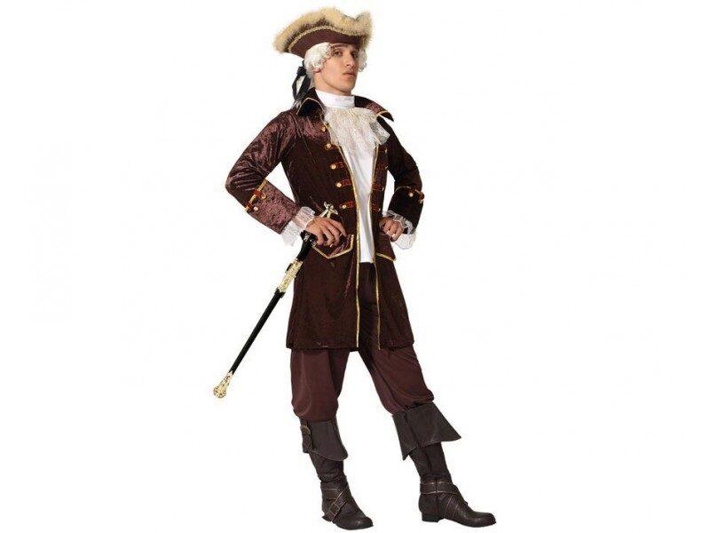 disfraz pirata hombre 6 800x600 - DISFRACES HOMBRE