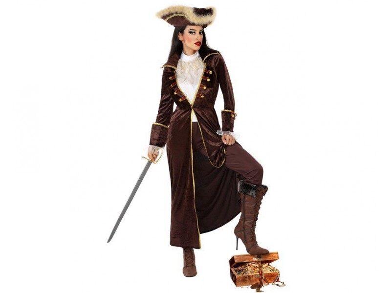 disfraz pirata mujer 5 800x600 - DISFRACES MUJER