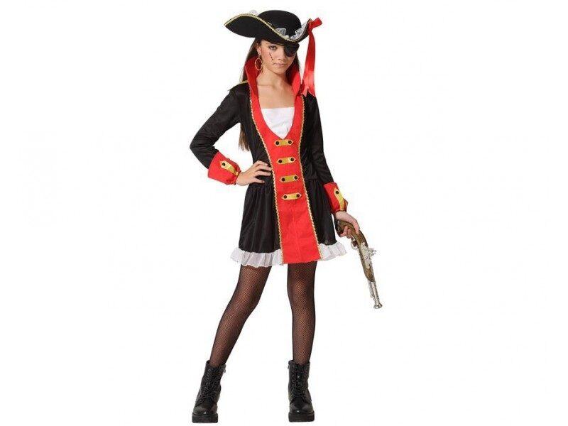 disfraz pirata niña 5 800x600 - DISFRACES NIÑA