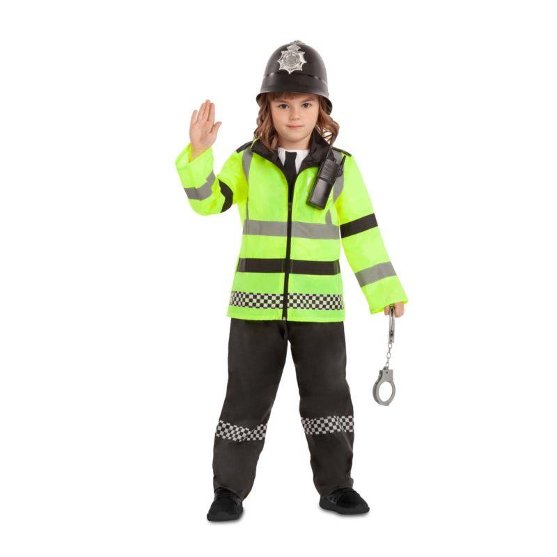 disfraz policia infantil 1 800x800 - DISFRAZ DE POLICIA INFANTIL