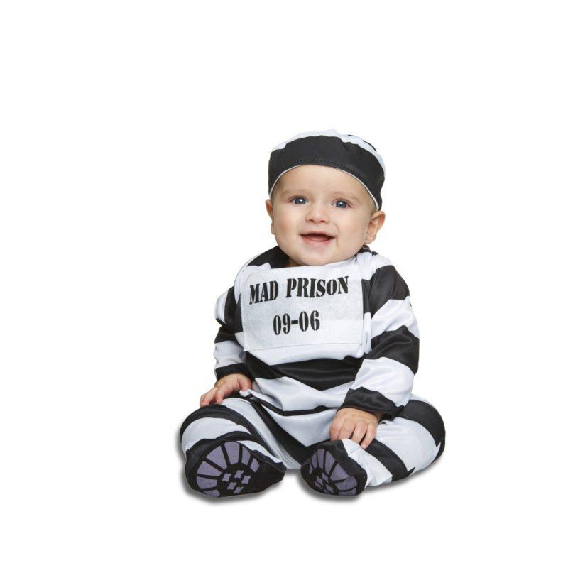 disfraz preso bebé 800x800 - DISFRAZ DE PRESO BEBE