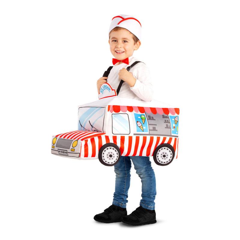 disfraz ride on helado infantil 800x800 - DISFRAZ DE RIDE-ON HELADO INFANTIL