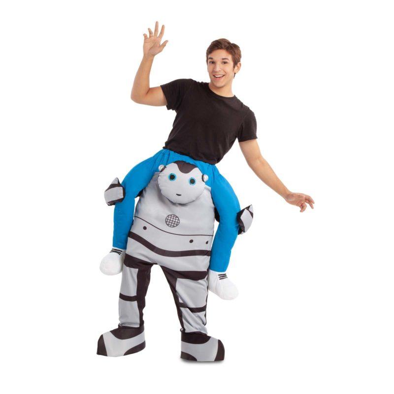 disfraz ride on robot adulto. 800x800 - DISFRAZ RIDE-ON ROBOT ADULTO