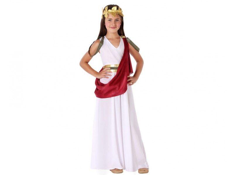 disfraz romana niña 2 800x600 - DISFRACES NIÑA