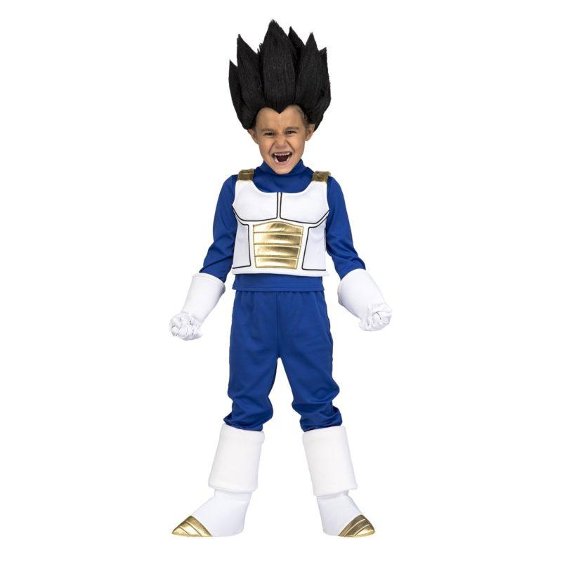 disfraz vegeta niño 800x800 - DISFRAZ DE VEGETA NIÑO DRAGON BALL