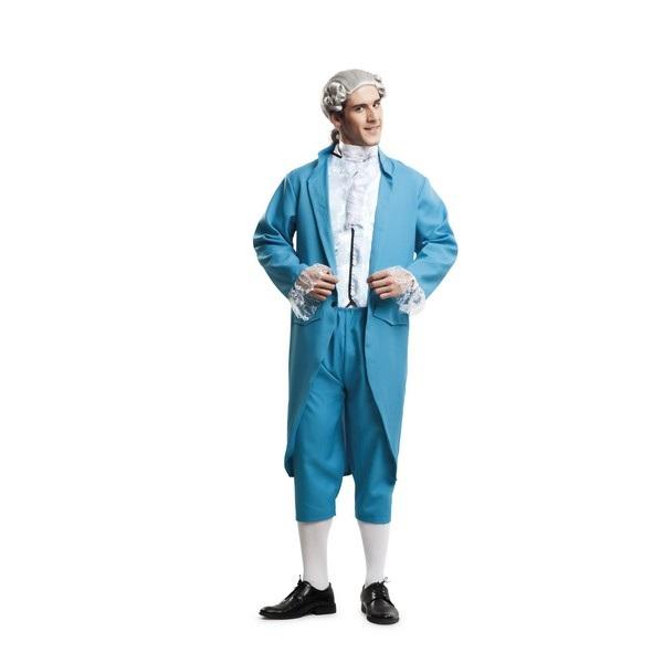 disfraz versallesco hombre 203428mom - DISFRAZ  DE VERSALLESCO HOMBRE