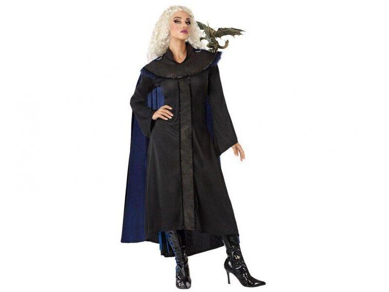 disfraz vikinga mujer 5 800x600 - DISFRACES MUJER