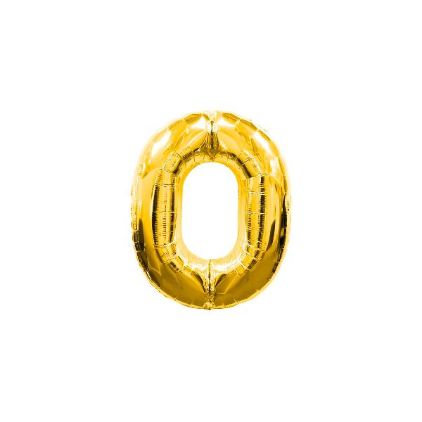 globo forma número 09 - GLOBO NÚMERO 0 PARA HELIO